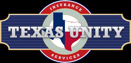 Texas Unity Insurance